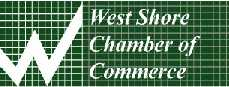 Link to West Shore Chamber of Commerce